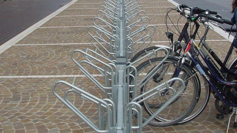 fietsenrek-gamma