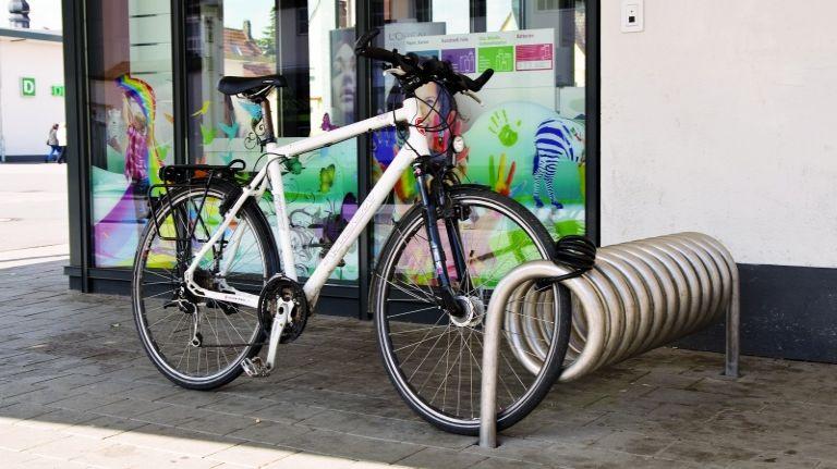 fietsenrek-omega