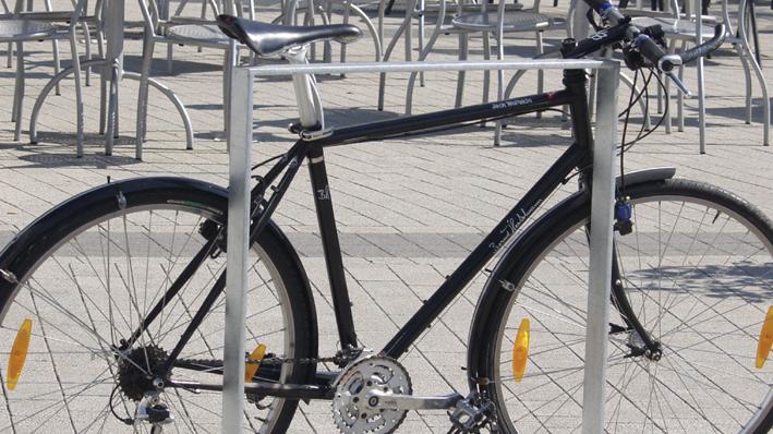 fietsenbeugels-rechthoekig