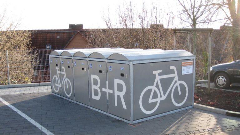 fietsenrek-aretus