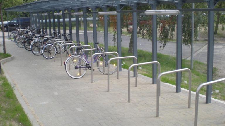 fietsenbeugels-rond
