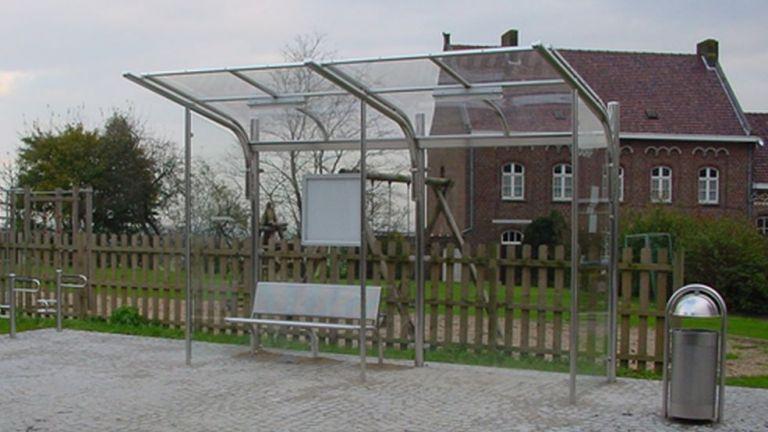 bushalte-type-loker