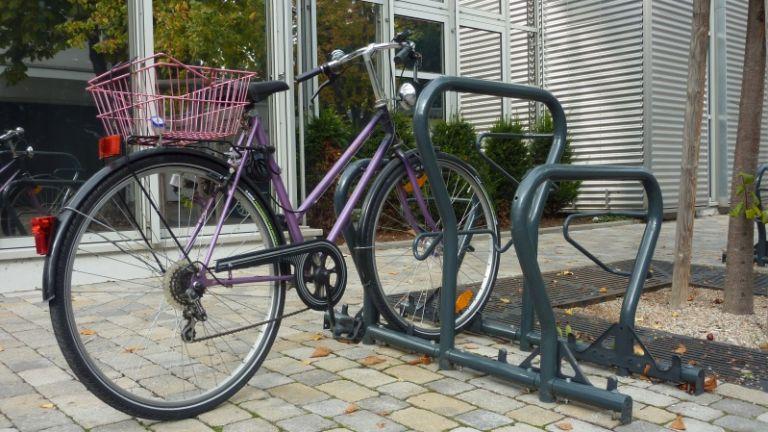 fietsenrekken-beta-xxl