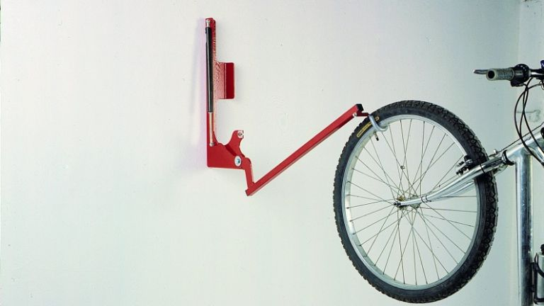 fietsenrek-lift