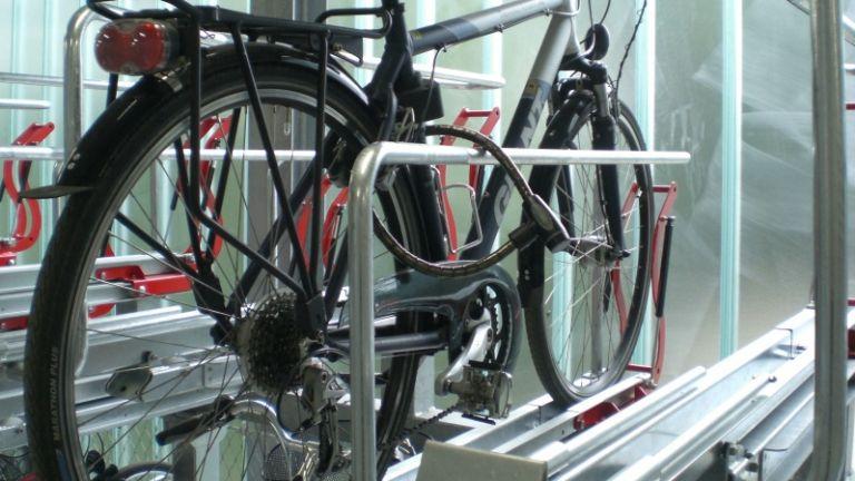 fietsenrek-dubbel
