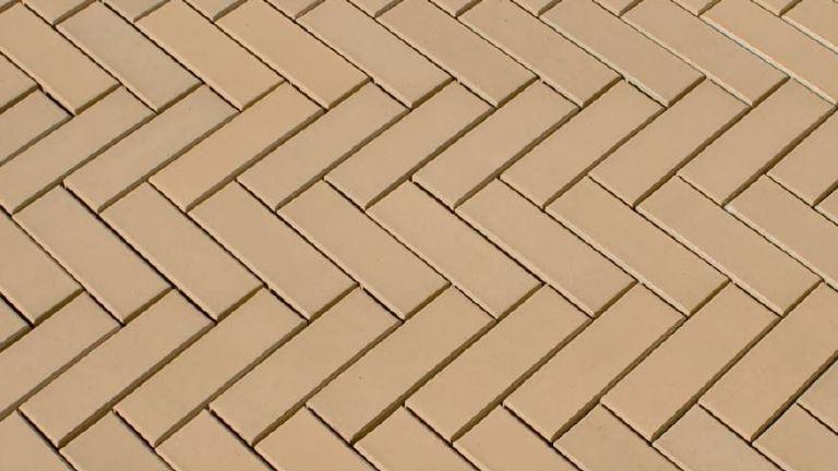 straatklinkers-siena