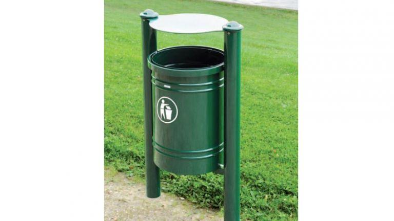 afvalbak-saintogne-40-l
