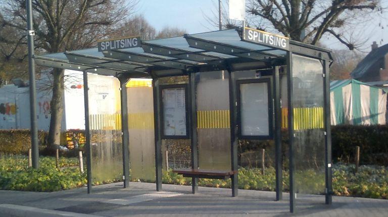 bushalte-quattura